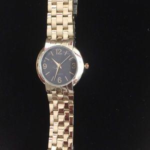 Milan Ladies Wrist Watch